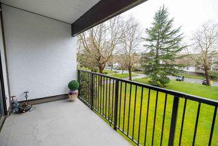 "Photo 16: 221 8880 NO. 1 Road in Richmond: Boyd Park Condo for sale in ""APPLE GREENE PARK"" : MLS®# R2441778"