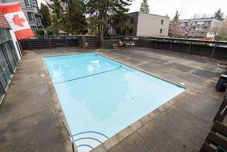 "Photo 18: 221 8880 NO. 1 Road in Richmond: Boyd Park Condo for sale in ""APPLE GREENE PARK"" : MLS®# R2441778"
