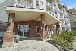 Photo 4: 216 14259 50 Street in Edmonton: Zone 02 Condo for sale : MLS®# E4196246