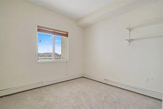 Photo 20: 216 14259 50 Street in Edmonton: Zone 02 Condo for sale : MLS®# E4196246