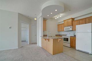 Photo 11: 216 14259 50 Street in Edmonton: Zone 02 Condo for sale : MLS®# E4196246