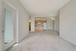 Photo 13: 216 14259 50 Street in Edmonton: Zone 02 Condo for sale : MLS®# E4196246