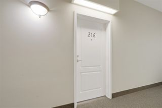 Photo 7: 216 14259 50 Street in Edmonton: Zone 02 Condo for sale : MLS®# E4196246
