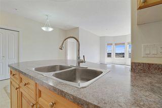 Photo 9: 216 14259 50 Street in Edmonton: Zone 02 Condo for sale : MLS®# E4196246