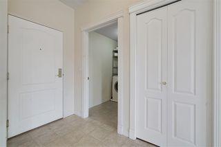 Photo 8: 216 14259 50 Street in Edmonton: Zone 02 Condo for sale : MLS®# E4196246