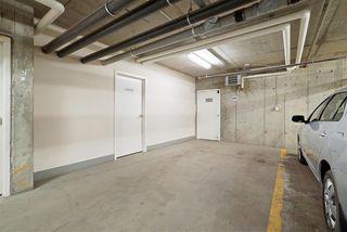 Photo 24: 216 14259 50 Street in Edmonton: Zone 02 Condo for sale : MLS®# E4196246