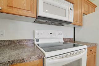 Photo 10: 216 14259 50 Street in Edmonton: Zone 02 Condo for sale : MLS®# E4196246