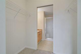 Photo 18: 216 14259 50 Street in Edmonton: Zone 02 Condo for sale : MLS®# E4196246