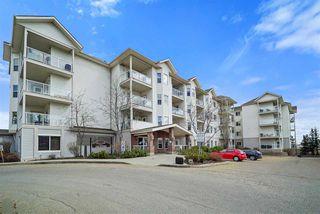 Photo 3: 216 14259 50 Street in Edmonton: Zone 02 Condo for sale : MLS®# E4196246