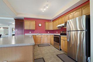 Photo 27: 216 14259 50 Street in Edmonton: Zone 02 Condo for sale : MLS®# E4196246