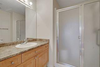 Photo 19: 216 14259 50 Street in Edmonton: Zone 02 Condo for sale : MLS®# E4196246