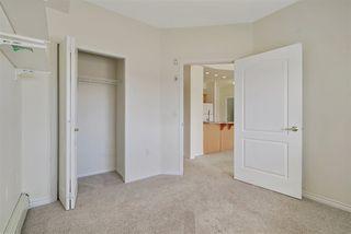 Photo 21: 216 14259 50 Street in Edmonton: Zone 02 Condo for sale : MLS®# E4196246