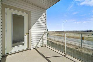 Photo 15: 216 14259 50 Street in Edmonton: Zone 02 Condo for sale : MLS®# E4196246