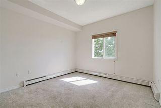 Photo 16: 216 14259 50 Street in Edmonton: Zone 02 Condo for sale : MLS®# E4196246