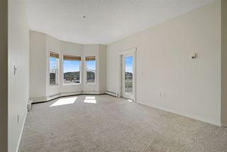 Photo 12: 216 14259 50 Street in Edmonton: Zone 02 Condo for sale : MLS®# E4196246