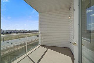 Photo 14: 216 14259 50 Street in Edmonton: Zone 02 Condo for sale : MLS®# E4196246