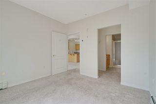 Photo 17: 216 14259 50 Street in Edmonton: Zone 02 Condo for sale : MLS®# E4196246