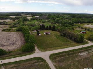 Photo 28: Usherville East in Preeceville: Residential for sale (Preeceville Rm No. 334)  : MLS®# SK808896