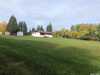 Photo 1: Usherville East in Preeceville: Residential for sale (Preeceville Rm No. 334)  : MLS®# SK808896