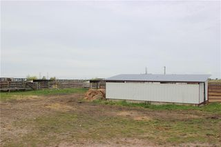 Photo 41: 255122 RGE RD 283 in Rural Rocky View County: Rural Rocky View MD Detached for sale : MLS®# C4299802
