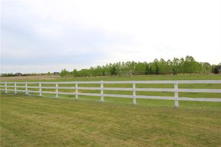 Photo 31: 255122 RGE RD 283 in Rural Rocky View County: Rural Rocky View MD Detached for sale : MLS®# C4299802