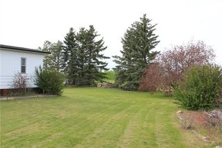 Photo 21: 255122 RGE RD 283 in Rural Rocky View County: Rural Rocky View MD Detached for sale : MLS®# C4299802