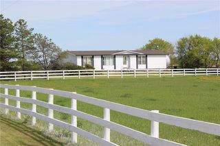 Photo 18: 255122 RGE RD 283 in Rural Rocky View County: Rural Rocky View MD Detached for sale : MLS®# C4299802