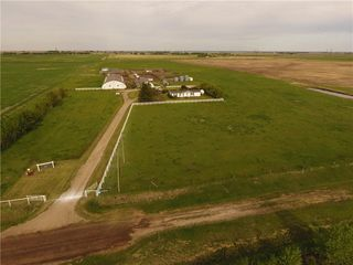 Photo 2: 255122 RGE RD 283 in Rural Rocky View County: Rural Rocky View MD Detached for sale : MLS®# C4299802