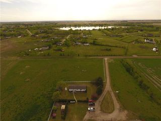 Photo 15: 255122 RGE RD 283 in Rural Rocky View County: Rural Rocky View MD Detached for sale : MLS®# C4299802