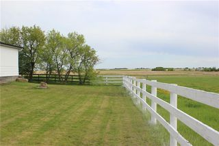 Photo 23: 255122 RGE RD 283 in Rural Rocky View County: Rural Rocky View MD Detached for sale : MLS®# C4299802