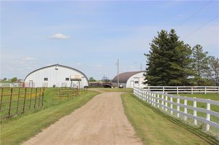 Photo 24: 255122 RGE RD 283 in Rural Rocky View County: Rural Rocky View MD Detached for sale : MLS®# C4299802