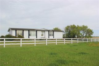 Photo 19: 255122 RGE RD 283 in Rural Rocky View County: Rural Rocky View MD Detached for sale : MLS®# C4299802