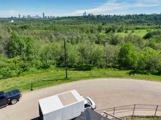 Photo 31: 8516 134 Street in Edmonton: Zone 10 House for sale : MLS®# E4202445