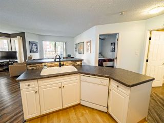 Photo 10: 103 10933 124 Street in Edmonton: Zone 07 Condo for sale : MLS®# E4202766