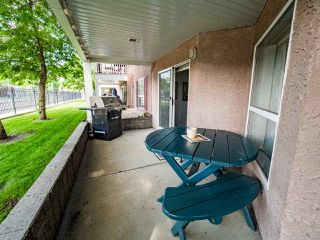 Photo 26: 103 10933 124 Street in Edmonton: Zone 07 Condo for sale : MLS®# E4202766