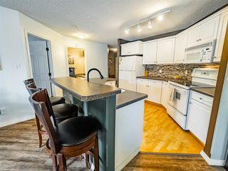 Photo 12: 103 10933 124 Street in Edmonton: Zone 07 Condo for sale : MLS®# E4202766