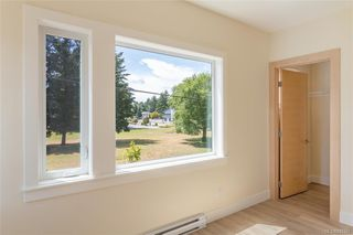Photo 16: 401 2130 Sooke Rd in Colwood: Co Hatley Park Row/Townhouse for sale : MLS®# 842386