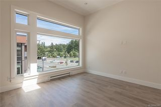 Photo 25: 401 2130 Sooke Rd in Colwood: Co Hatley Park Row/Townhouse for sale : MLS®# 842386