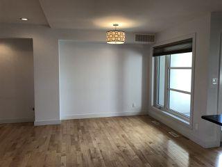 Photo 6: 10174 143 Street in Edmonton: Zone 21 Townhouse for sale : MLS®# E4208068