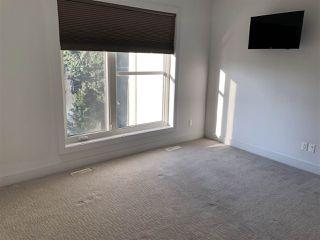 Photo 11: 10174 143 Street in Edmonton: Zone 21 Townhouse for sale : MLS®# E4208068