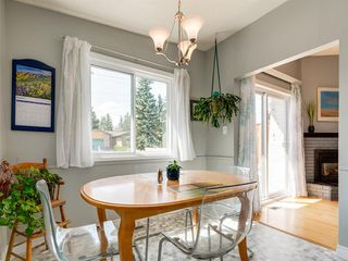 Photo 14: 2418 98 Avenue SW in Calgary: Palliser Duplex for sale : MLS®# A1025542