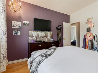 Photo 20: 2418 98 Avenue SW in Calgary: Palliser Duplex for sale : MLS®# A1025542
