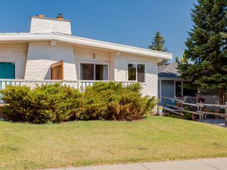 Photo 41: 2418 98 Avenue SW in Calgary: Palliser Duplex for sale : MLS®# A1025542