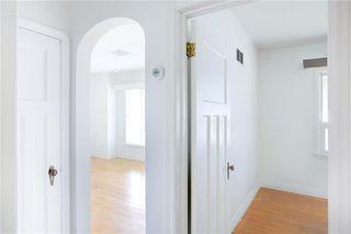 Photo 5: 283 Amherst Street in Winnipeg: St James Single Family Detached for sale (5E)  : MLS®# 202022987