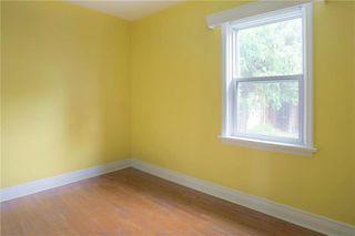 Photo 12: 283 Amherst Street in Winnipeg: St James Single Family Detached for sale (5E)  : MLS®# 202022987
