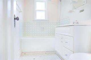 Photo 14: 283 Amherst Street in Winnipeg: St James Single Family Detached for sale (5E)  : MLS®# 202022987