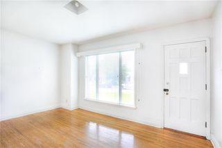 Photo 4: 283 Amherst Street in Winnipeg: St James Single Family Detached for sale (5E)  : MLS®# 202022987