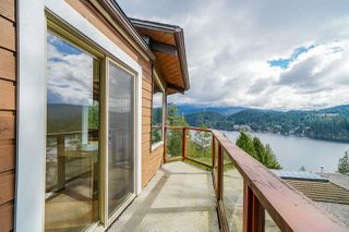 Photo 15: 1672 ROXBURY Place in North Vancouver: Deep Cove House for sale : MLS®# R2496263