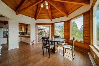 Photo 5: 1672 ROXBURY Place in North Vancouver: Deep Cove House for sale : MLS®# R2496263