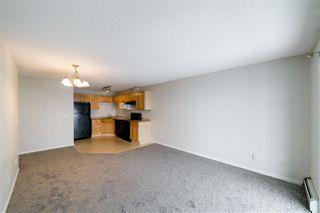 Photo 19: 329 16221 95 Street in Edmonton: Zone 28 Condo for sale : MLS®# E4215516